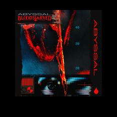 Bloodstarved - Abyssal
