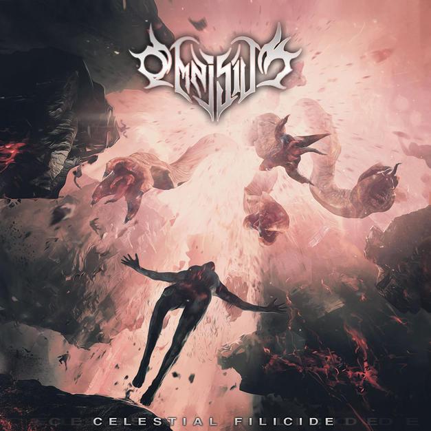 Omnisium - Celestial Fillicide