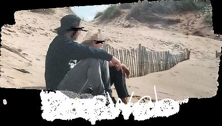 DEEPWEB%20ROSTER2_edited.png