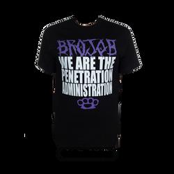 BJ PENETRATION.png