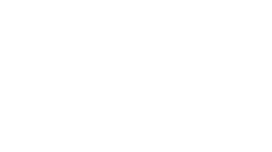Hollowed Soul BANNER.png
