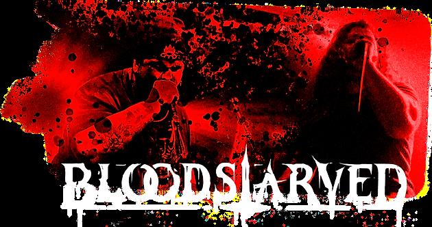 BLOODSTARVED%20ROSTER_edited.png