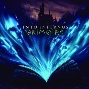 Into Infernus - Grimoire