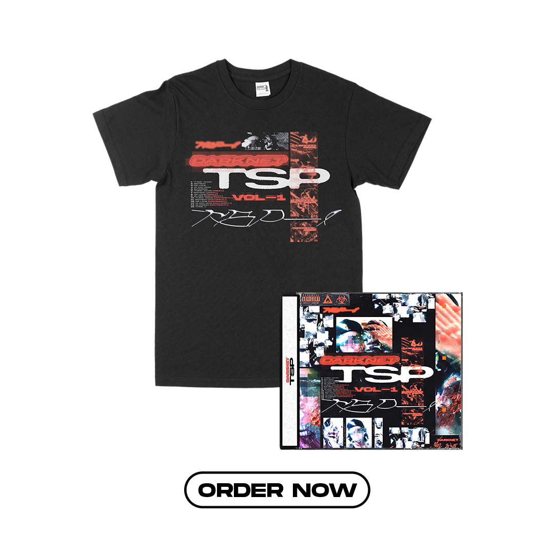 TSP SHIRT BUNDLE.png