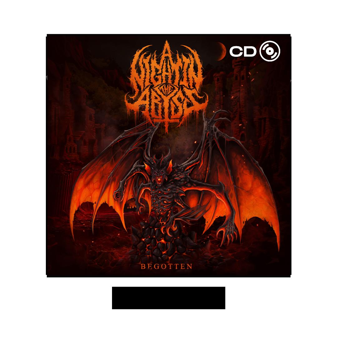 ANITA - BEGOTTEN - CD BLACK.png