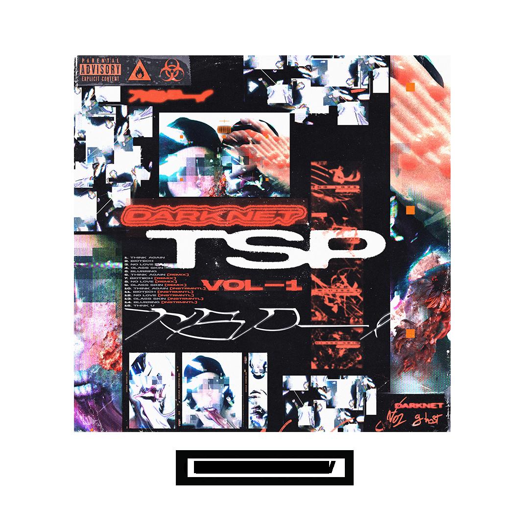 DN - TSP1.png