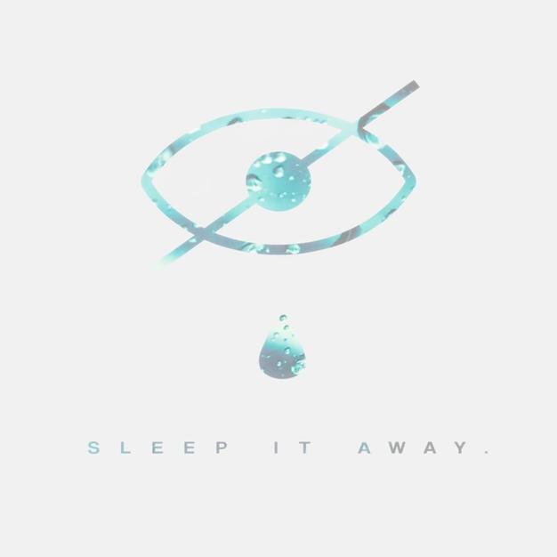 Brojob - Sleep It Away
