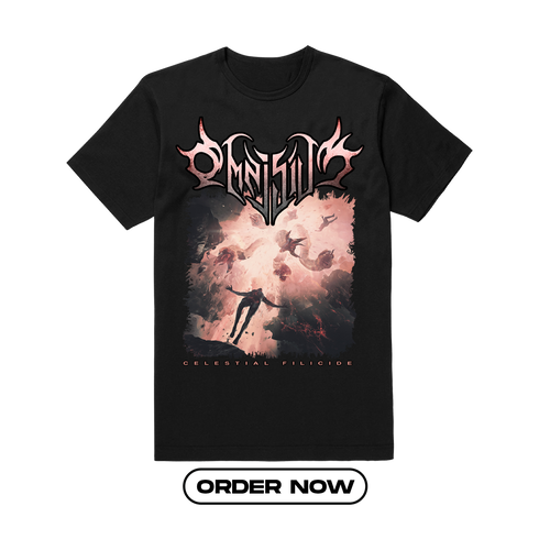OMNSM ALBUM SHIRT.png