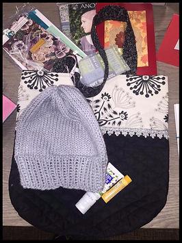 satchel contents.jpg