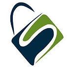 satchels logo.jpg