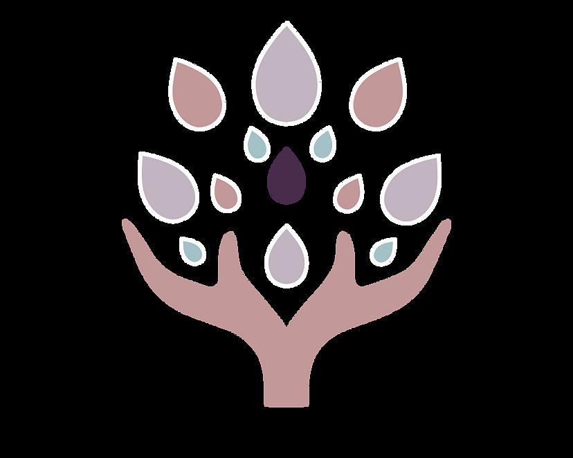 Sarah curry logo-01.png