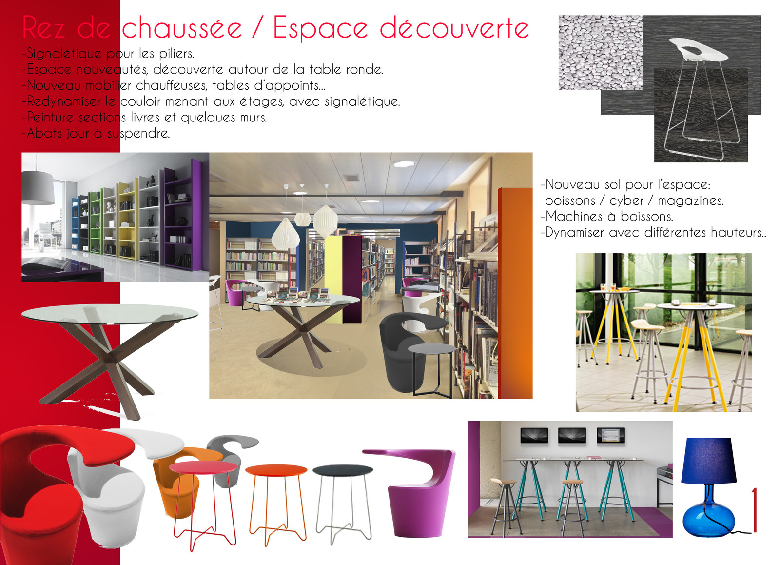manilay pluquailec architecte d 39 int rieur montpellier et alentours. Black Bedroom Furniture Sets. Home Design Ideas