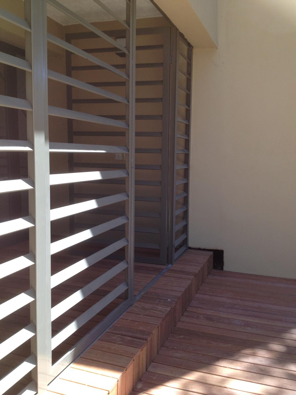 manilay pluquailec architecte d 39 int rieur montpellier et alentours. Black Bedroom Furniture Sets. Home Design Ideas