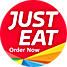 just.eat.png