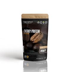 Mocha-Energy-Protein_edff4982-9a2c-4eb3-