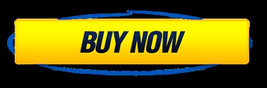 shop now image ;long.png