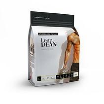 2kg_Lean-Dean-Complete-Meal_1_880x880.jp