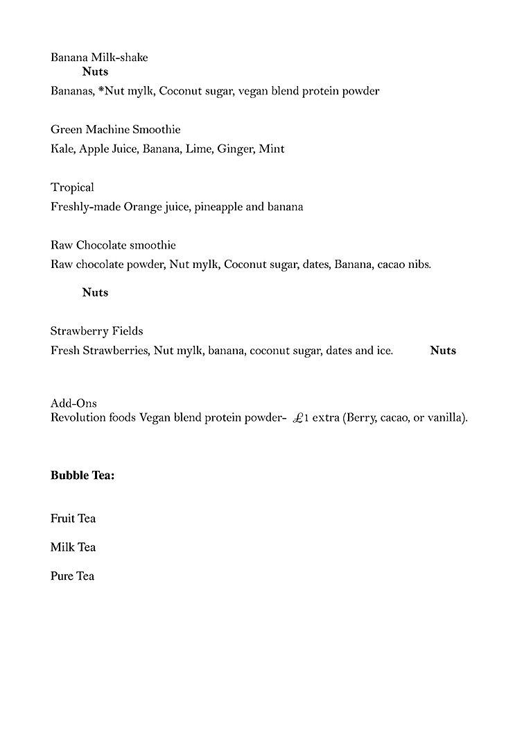 kingston juice bar menu2.jpg