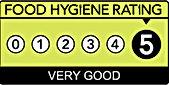 5 star food hygiene rating.jpg