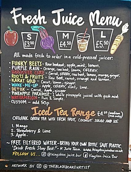 juice menu edit, july 20.jpg