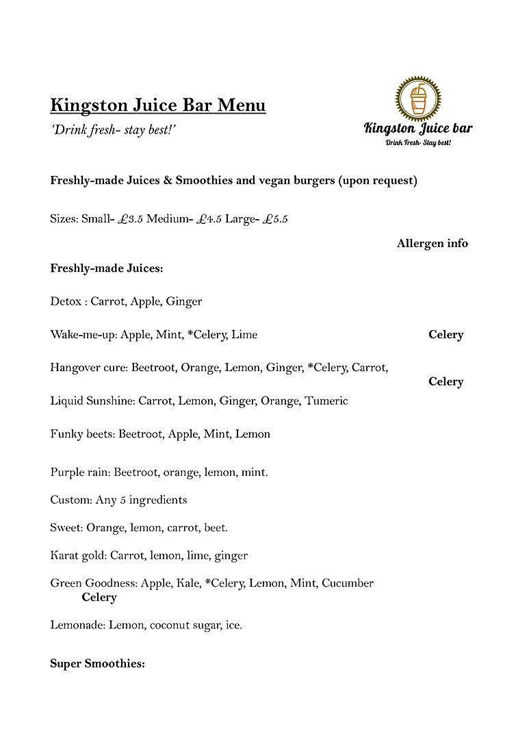 kingston juice bar menu1.jpg