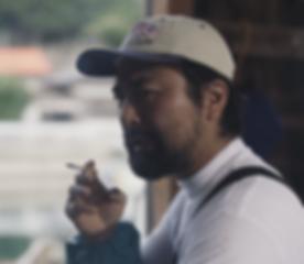 スクリーンショット 2019-12-10 20.47.10.png