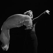 Танец фламенко.jpg