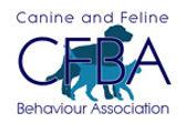 CFBA-Logo-150-x-100.jpg