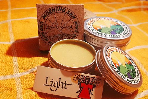 Healing Herbs Moisturising Balm
