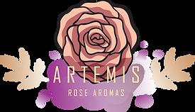Artemis Final.png