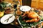 Les 5 aliments phares de Noël et leurs atouts !