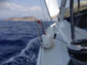 sailing-1024x768.jpg