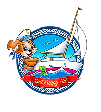Sail Puppy Final_Original_4500X4945.png