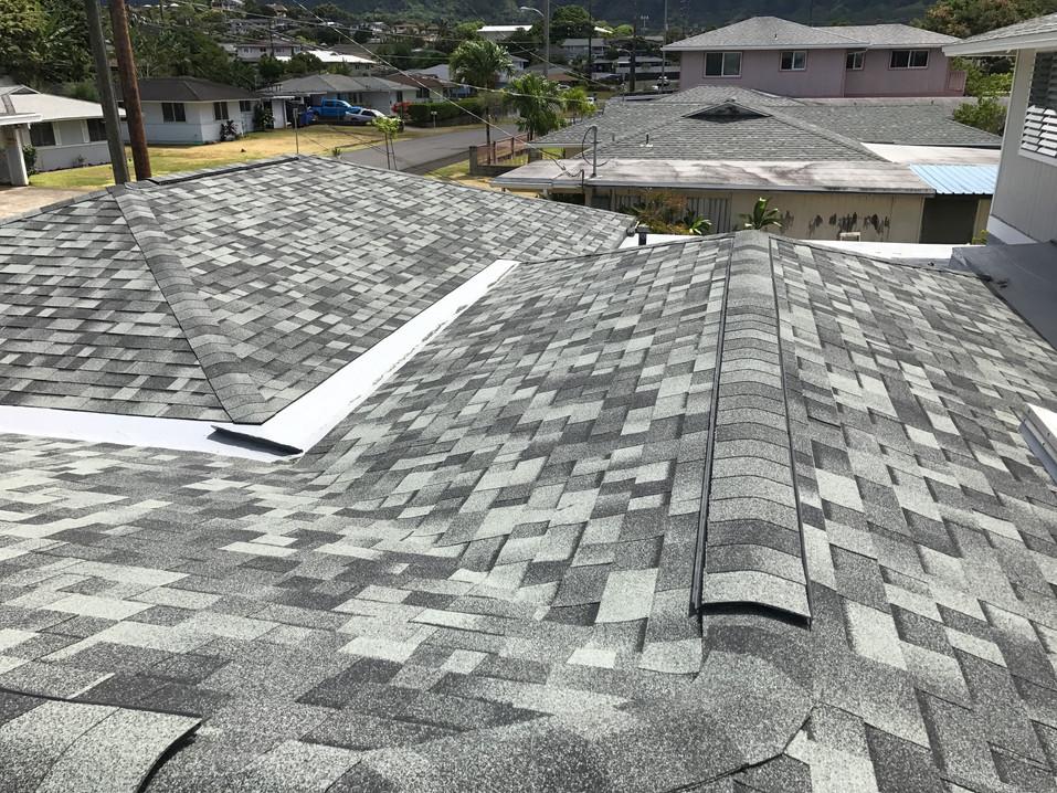 Belmonte's Roof 8.JPG