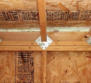 Hurricane-rafter-ties.jpg