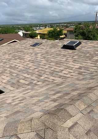 Belmonte's Roof 2.jpg