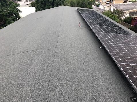 Belmonte's Roof 5.jpg