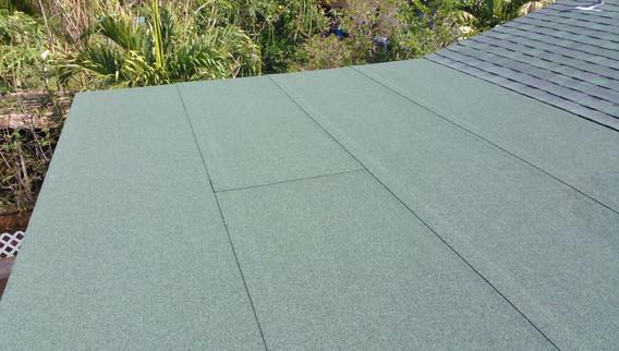 Belmonte's Roofing 1.JPG
