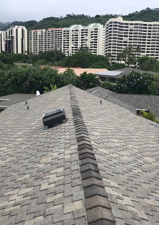 Belmonte's Roof 7.jpg