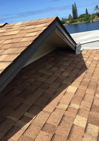 Belmonte's Roof 6.JPG