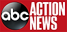 ABC Action News.PNG