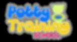 Potty Training School Logo -Roxana.png