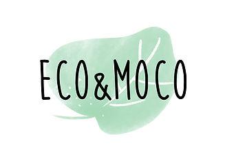 eco&moco_logo_sml_rgb.jpg