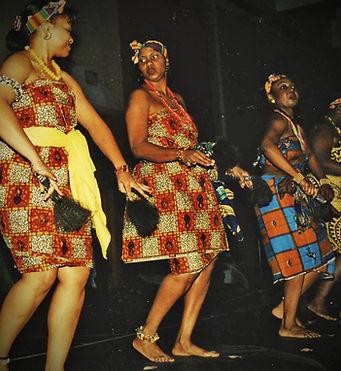 Nig in Africa TX.jpg