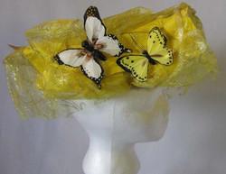 Lemon Butterfly Halves side veiw_edited_