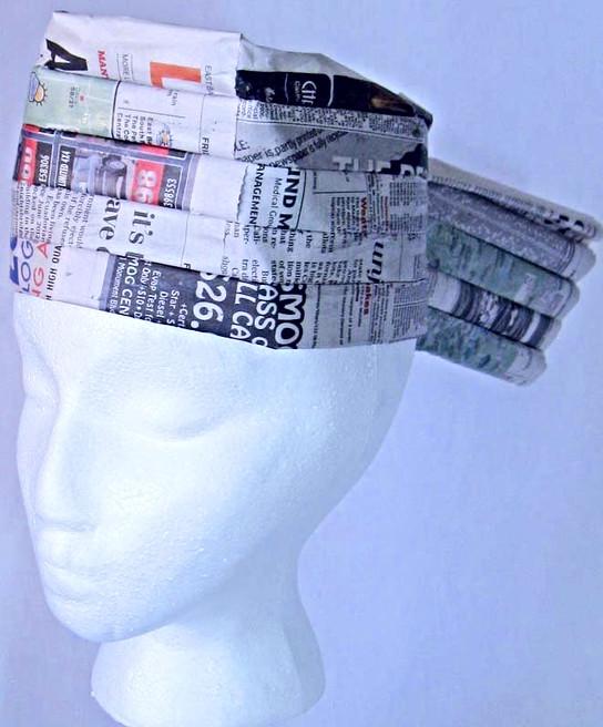 Raw_Abukuaa_Sustainable Fine Art_Paper