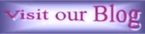 Dictta's Blog Logo_edited.jpg
