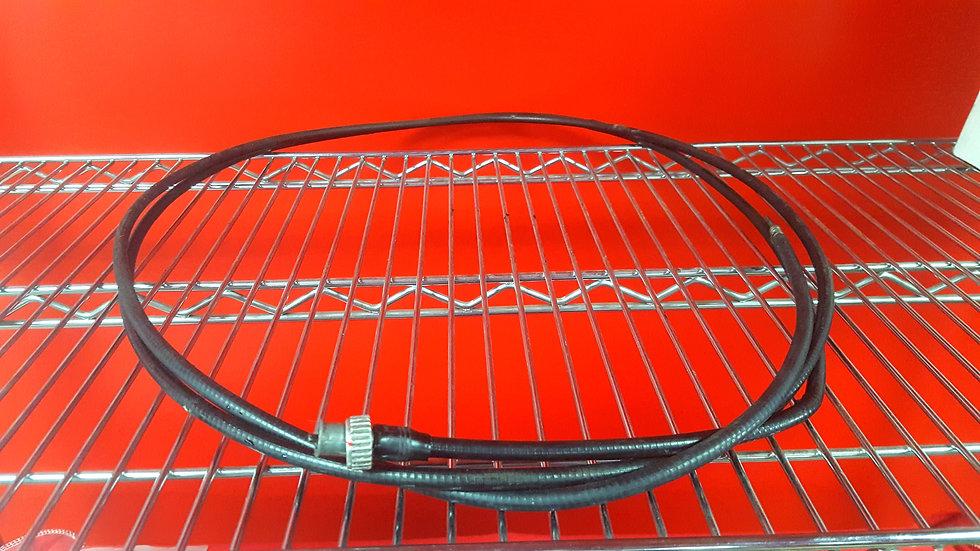 Ferrari Dino 206 246 Speedometer Cable