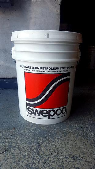 Swepco 201 Multi-Purpose Gear Lube 80W90 ISO 150