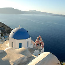 Travel_to_Greece_Zephyr_Travel_Curators.